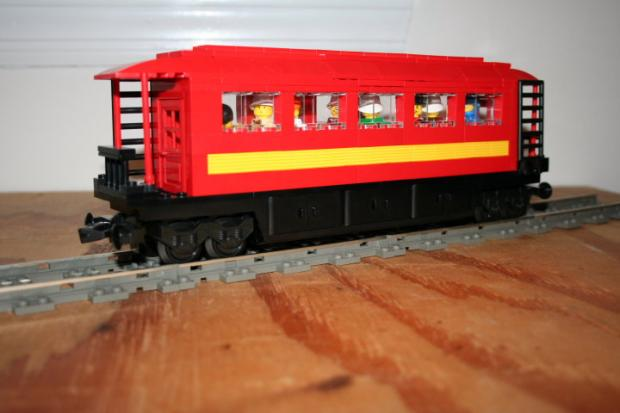 l_passenger_red2.jpg