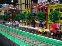 NMRA National Train Show